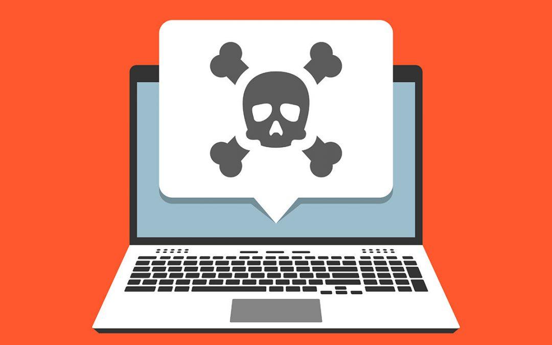 Co to jest Malware? Zrozumienie podstaw złośliwego oprogramowania na stronie internetowej